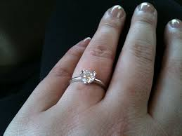 10000 engagement ring 10 000 wedding ring inspirational 10000 dollar wedding ring today