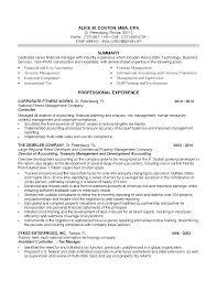 finance manager resume sample senior director resume international logistic manager resume zimku resume the appetizer supply management resume s lewesmr