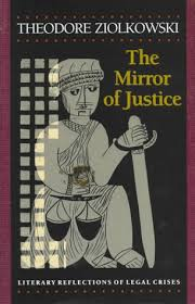 Blind Justice Meaning Images Of Justice The Goddess