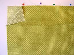 Homemade Duvet Cover Sewing 101 Making A Duvet Cover U2013 Design Sponge