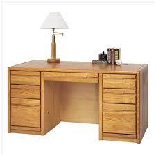 Solid Wood Computer Desk Amazing Solid Wood Computer Desk Dawndalto Home Decor Solid