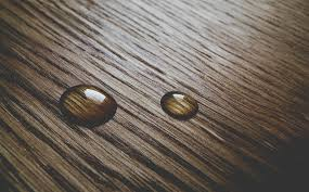 what is the best wood to use for cabinet doors what are wood oils and where are they best used wood