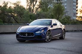 maserati trident logo review 2016 maserati ghibli s q4 canadian auto review