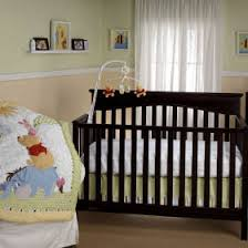 Pooh Nursery Decor Winnie The Pooh Nursery Ideas Disney Baby
