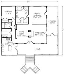 southern living house plans with basements 107 best garage apartment house plans images on small
