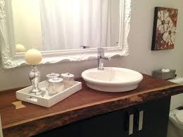 Bathroom Vanity Accessories Bathroom Vanity Accessories Fazefour Me