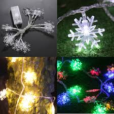 popular lighted snowflakes outdoor fabrizio design makes lighted