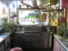 40 fantastic outdoor kitchen designs slodive