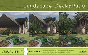 100 punch software home and landscape design premium best