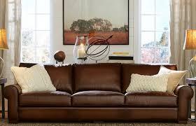 big sofa leder dazzle illustration of natuzzi sofa los angeles on sofa modular en