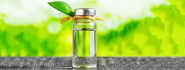 Tea Tree Oil Bathroom Cleaner 10 Uses For Tea Tree Oil For Your Health And House Natural Society