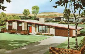 Split Level Ranch House Plans by I Love This Style Of Split Level Lovely Homes Pinterest Mid