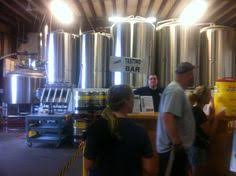 Cape Cod Brewery Hyannis - bbc hyannis hyannis ma cape cod nightlife favorite places