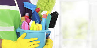 here u0027s how you can hire a home cleaning service for the first time