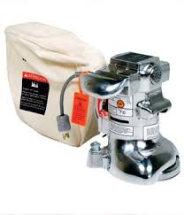 Upholstery Cleaner Rental Home Depot 75 Best Tools You Can Rent Images On Pinterest Home Depot From