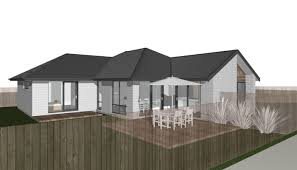 architecturally drawn house plans matt williams building