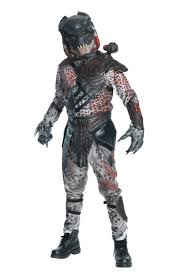 wolf halloween costumes deluxe cosplay costumes and high quality halloween costumes for
