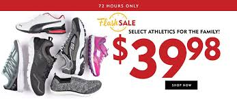 shoe carnival black friday 2017 ads deals and sales