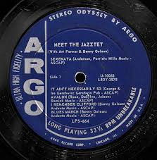 other us labels londonjazzcollector