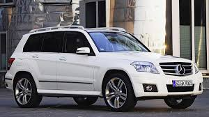 car mercedes 2010 2010 mercedes benz glk looking back to go forward autoweek