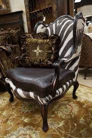 233 best chairs images on pinterest cowhide furniture cowhide