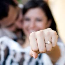 best places to buy engagement rings should i buy a solitaire or other engagement ring