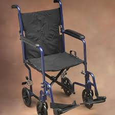Transport Chairs Lightweight Best 25 Transport Chair Ideas On Pinterest Mobility Walkers