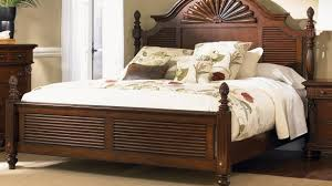 exotic bedroom sets bedroom exotic sets bed modern furniture within thesoundlapse com