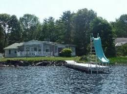 Cottage Rental Ottawa by The 25 Best Cottages In Ontario Ideas On Pinterest Ontario