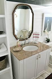 14 best mirrors for kessler master bath images on pinterest