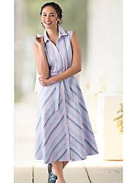 womens dresses on sale petite plus size u0026 misses appleseeds