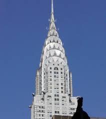 chrysler building top jpg