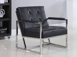 Contemporary Accent Chair Modern Accent Chair