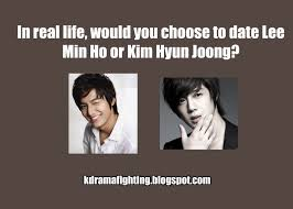 Lee Min Ho Memes - lee min ho drama 2013 youtube man disguised as woman movie
