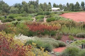 The Australian Botanic Garden Australian Garden At The Botanic Gardens Cranbourne