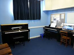 thames valley piano piano lessons in slough