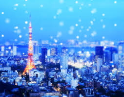 winter in tokyo live wallpaper google play store revenue