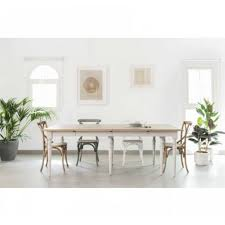 Circle Dining Table Circle Dining Room Table Small Dining Room Tables Small