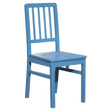 Kitchen Chairs With Rollers Kitchen U0026 Dining Chairs With Casters Wayfair