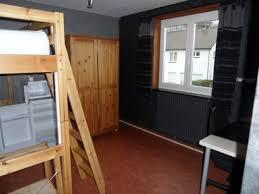 location de chambre pour etudiant chambre pour étudiant chez l habitant kots be