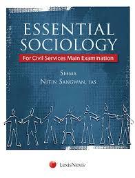 lexisnexis online bookstore me u0026 upsc my upcoming book on sociology optional