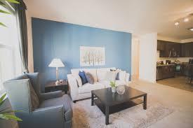 Interior Decorator San Jose Fresh Furnished Apartments San Jose Home Design Very Nice Top With