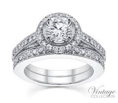 edwardian style engagement rings wedding rings 1930s engagement rings edwardian ring settings
