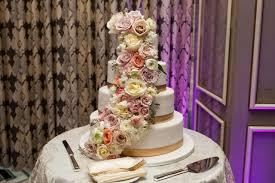 Wedding Planner Miami Meet A Wedding Planner In Miami Fl St Germain Event Group