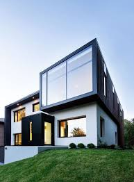 Home Design App Roof 57 Best House Designs Images On Pinterest Architecture House