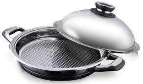cuisine basse temp rature steaker ecovitam cuisson basse température
