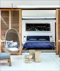 bedroom macrame hanging chair for sale children u0027s hammock swing