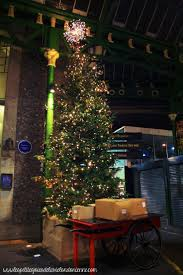 26 best christmas decorations in london images on pinterest