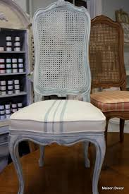 Chair Frames For Upholstery Maison Decor Painting Chairs Frame And Fabric And A Lot More