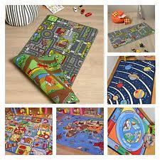 cheap childrens rugs roselawnlutheran